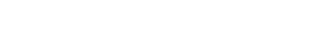 Smith & Wollensky NYC Logo